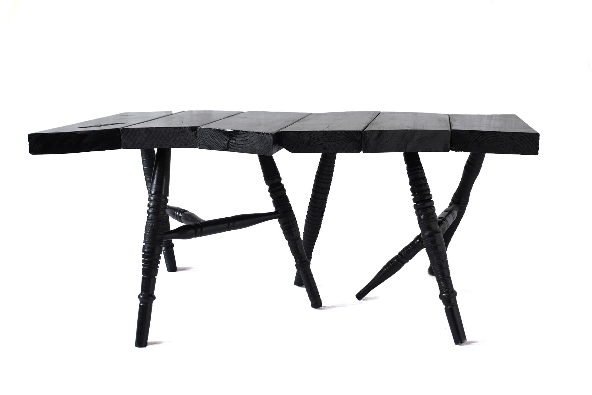 Ikea bureau verre good larsen with ikea bureau verre for Bureau plateau verre